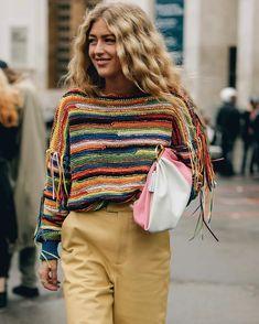 Style Fashion Tips .Style Fashion Tips Looks Street Style, Looks Style, Style Me, Fashion Mode, Look Fashion, Womens Fashion, Classy Fashion, Petite Fashion, Fashion Details