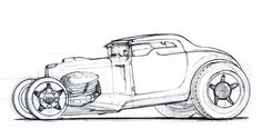 scott-robertson-sketch_04.jpg (640×340)