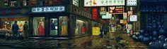 15 Amazing Video Game Pixel Art Backgrounds