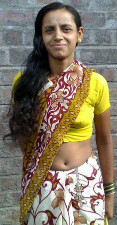 Beautiful Women Over 40, Beautiful Women Pictures, Tribal India, Dehati Girl Photo, Demi Moore, Hottest Photos, Free Photos, Pretty Woman, Girl Photos