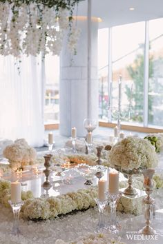 WedLuxe – The Perfect Persian-Meets-Western Wedding Iranian Wedding, Persian Wedding, Destination Wedding Inspiration, Wedding Photo Inspiration, Luxury Wedding Dress, Floral Wedding, Wedding Reception Decorations, Wedding Table, Wedding Dress Separates