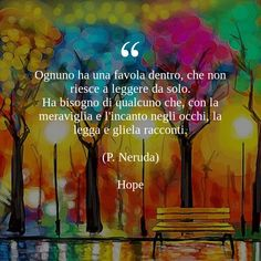 Pablo Neruda Citazioni Italian Phrases, Italian Quotes, Pablo Neruda, Sarcastic Quotes, Funny Quotes, Art Quotes, Inspirational Quotes, Cogito Ergo Sum, Healthy Words