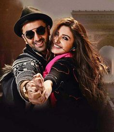 Exclusive: Double treat by Karan Johar, ADHM title track and BBD to release on the same day!