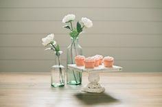 Cream Heritage Cake Stand - Magnolia Market   Chip & Joanna Gaines