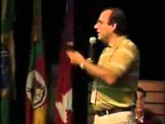 A GLÂNDULA PINEAL - Dr. Sérgio Felipe de Oliveira