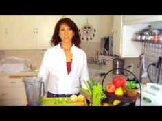 Learn the best pH balance for your body and how to eat for it. *Elaina Love is the co-author of Raw & Beyond, with Victoria Boutenko* Alkaline Breakfast, Diet Breakfast, Breakfast Ideas, Alkaline Diet Plan, Alkaline Foods, Organic Recipes, Raw Food Recipes, Blender Recipes, Simple Recipes