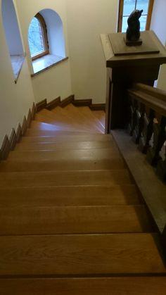 #vanajanlinna #hotel #restaurant Hardwood Floors, Flooring, Finland, Restaurant, Inspiration, Wood Floor Tiles, Biblical Inspiration, Hardwood Floor, Wood Flooring
