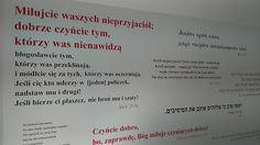 "Installation art ""Death of Love"" in The Center of Ludwik Zamenhof. #BIałystok #CLZ #Zamenhof #art #Poland #Podlaskie #eastern #love #death"