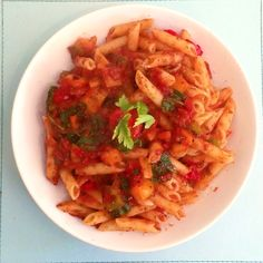 Posts about Recipes written by theslimmingman Quick Pasta Recipes, Diet Recipes, Cooking Recipes, Speed Foods, Man Food, Slimming World Recipes, Stuffed Green Peppers, Cherry Tomatoes