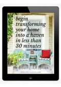 Create a special place just for you and your spouse . transform your bedroom into a couple's haven. Do You Feel, Get To Know Me, Athlete Quotes, Feeling Frustrated, Back On Track, Liking Someone, Homemaking, Clean House, Landing