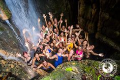 Yoga Teacher Training In Costa Rica | An Adventure Outside the Studio
