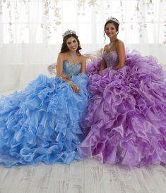Pageant Dresses, Quinceanera Dresses, 15 Dresses, Girls Dresses, Quinceanera Decorations, Fashion Dresses, Wedding Dresses, Strapless Sweetheart Neckline, Sweetheart Dress