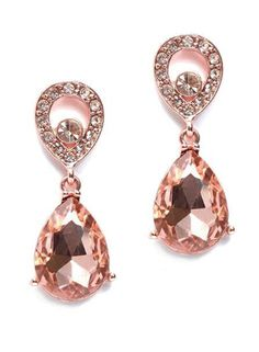 bling jewelry ideas - Google Search