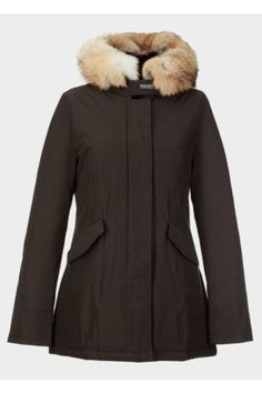 Canada Goose down replica cheap - 1000+ images about WINTER on Pinterest | Bears, Uggs and Women's ...