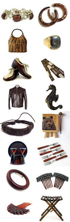 Wednesday's Feature Picks by Pat on Etsy--Pinned+with+TreasuryPin.com