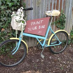 Paint-on-metal-with-Chalk-Paint