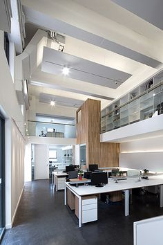 Awesome Site Architecture Office Shanghai Site Architecture