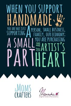 Etsy seller tips craft business, sewing quotes, business inspiration, business ideas, craft Etsy Business, Craft Business, Business Signs, Small Business Quotes, Small Quotes, Sewing Quotes, Knitting Quotes, Craft Quotes, Quote Crafts