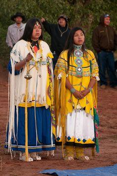 apache women | White Painted Woman Apache http://keeperofstories.blogspot.com/2012/11 ...