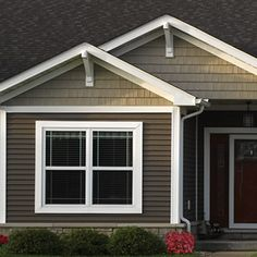 Grand Rapids Roofing - Siding Options in Holland, Lakeshore and GR