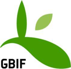 Global Biodiversity Information Facility -GBIF-