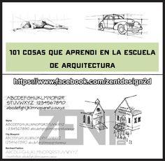 LIBROS DE ARQUITECTURA - PINTURA - DISEÑO - DIBUJO - INSTALACIONES Y CONSTRUCCION ~ ZENT DESIGN 2D