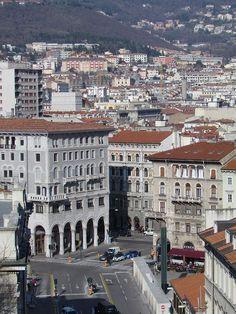 Italia - Friuli-Venezia Giulia