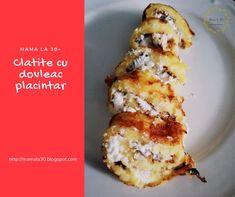 French Toast, Gluten, Breakfast, Food, Sweets, Meal, Eten, Meals, Morning Breakfast