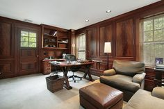 best-office-interior-designer-03.jpg (900×600)