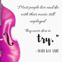 9 Quotes from Successful Women That Will Inspire You and Your Unit Image Skincare, Mary Kay Ash Quotes, Mark Kay, Mary Kay Party, Dope Quotes, Mary Kay Cosmetics, Words Of Wisdom Quotes, Beauty Consultant, Mary Kay Makeup
