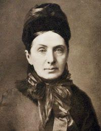 Ecofeminismo, decrecimiento y alternativas al desarrollo: Viajar como terapia, Isabella Bird (1831-1904)