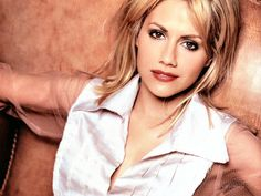 brittany murphy | Brittany Murphy Wallpapers. Pictures, photos, Brittany Murphy ...