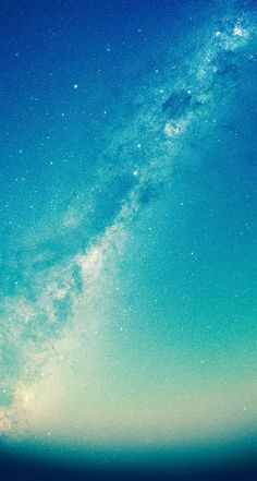 iPhone 6s Amazing Space WallpaperiPhone 6s Amazing Space Wallpaper