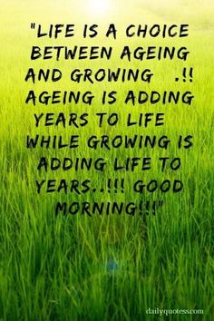 Good Morning Motivational Messages, Morning Quotes For Friends, Good Morning Friends Quotes, Good Day Quotes, Good Morning Texts, Good Morning Inspirational Quotes, Morning Sayings, Morning Board, Good Night Love Messages
