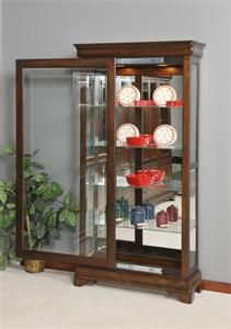 174 best curio cabinets images in 2019 cabinet of curiosities rh pinterest com