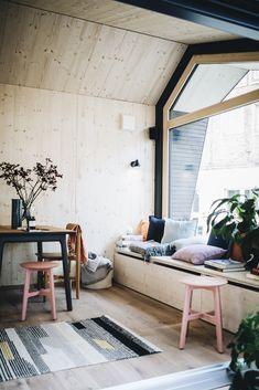 348 best prefab homes images in 2019 pre manufactured homes rh pinterest com