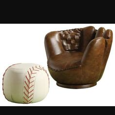 #furniture#interesting #different #mobilya #decoration #home #creative #yaratıcı#farklı#different#new #newhome #dekorasyon #unique#baseballovers#baseball#beyzbol#beyzboltopu#ball#sofa#relax#cool#sports#spor#oyun#game#score#skor#eldiven#gloves#baseballglove by myfav8