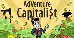 AdVenture Capitalist Hack can give you unlimited GoldBars (Money), Angels and also Unblock Everything. It's not Hack Tool – these are Cheat Codes which you don't need to download and therefore AdVenture Capitalist Cheats are 100% safe. You can use these Cheats for AdVenture Capitalist on all Android and iOS (iPhone, iPad) devices. Also you …