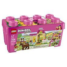 "LEGO Juniors - Pony Farm (10674) - Lego - Toys""R""Us"