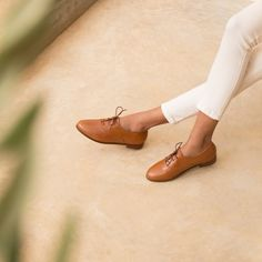 215 meilleures images du tableau Shoes   Chaussure