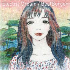 she so high - beatburger