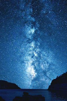 #Space #Universe #MilkyWay