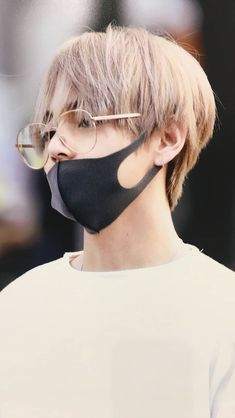 """a city in korea. population : """"and out of every fucking body, it had to be taehyung."""" jungkook and taehyung are being investigated because t. Bts Jungkook, Kim Namjoon, Seokjin, V Taehyung, Video Daddy, Kpop, Bts Kim, V Bts Wallpaper, Wattpad"""