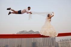 """Hmmmm.... something to think about... """"Love at the Ribbons"""" by Li Wei 