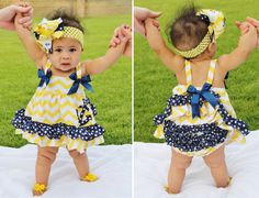 Our boutique kids outfits are perfect for any and everyday wear! Little Girl Outfits, Toddler Outfits, Kids Outfits, Little Babies, Cute Babies, Baby Kids, My Baby Girl, Baby Love, Kids Boutique