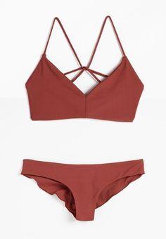 #womensclothing #beachoutfit #beachwear #summerstyle