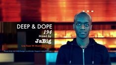 I love his mixes!  4 Hour Deep House Music Playlist by JaBig: 2013 Background Mix for Study...