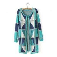 cardigan - my fave color!