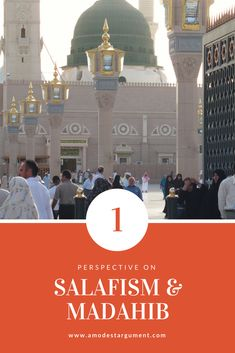 1311 parasta kuvaa: !! ISLAM info – 2019 | Alhamdulillah