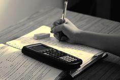 estudos (Foto: Flickr/Steven S.)